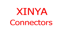 Xinya Connectors