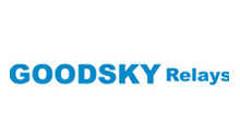 Goodsky Relays
