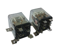 Power Relays Solid State Relays Relays Sockets Dealer