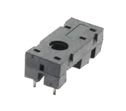 Relay Sockets Industrial Relays Auto Motive Relays